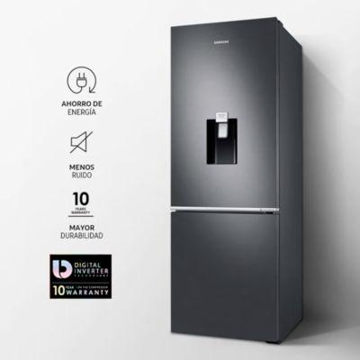 Refrigeradora 318L RB30N4160B1