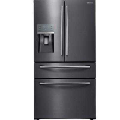 Refrigeradora 600 L RF28JBEDBSG