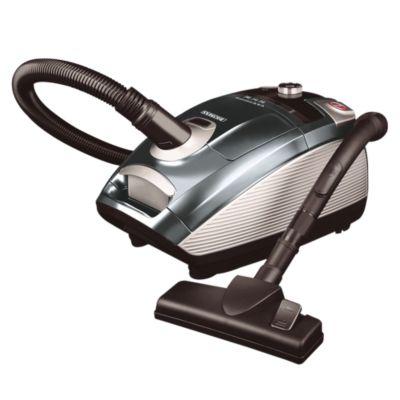 Aspiradora TH-2220 2200W