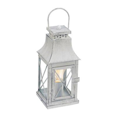 Lámpara Lisburn