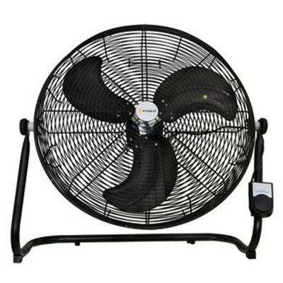 Ventilador FT8518 85W