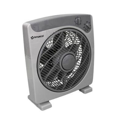 Ventilador Box IVA10 30W