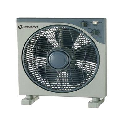 Ventilador Recirculante IVA13 40W