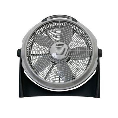 Ventilador de Piso IVA2020 127W