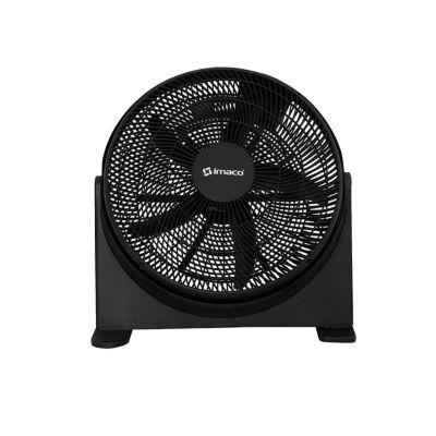 Ventilador IVA230 90W