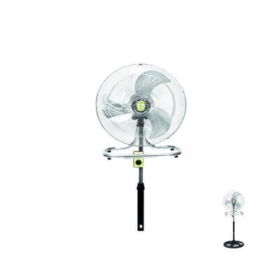 Ventilador BK-8218VI 200W