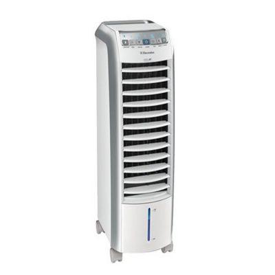 Enfriador ECDA07C2MUJW 50W