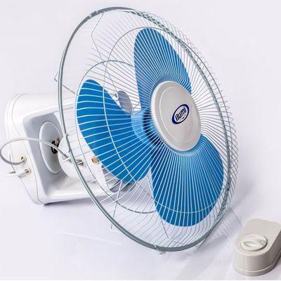 Ventilador de Techo NY-51 60W
