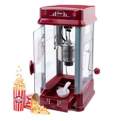 Maquina de Popcorn FPSTPP7310-053
