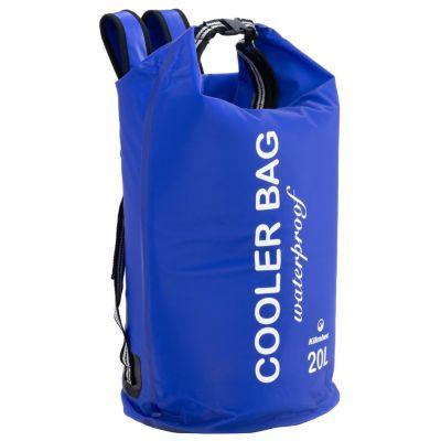 Mochila para Camping Cooler 20L