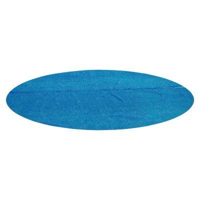 Cobertor Solar para Piscina Redonda 462cm