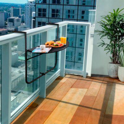 Mesa para Balcón 60cm