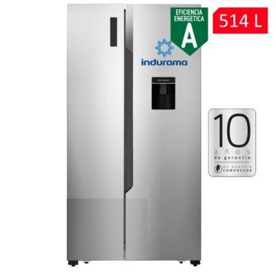 Refrigeradora 566 L RI-789D