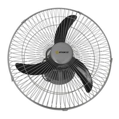 Ventilador OCF7918