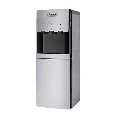 Dispensador de Agua WD3