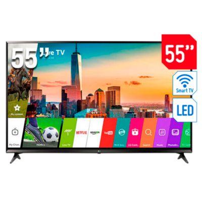 Televisor Smart LED 55'' 55UM7100