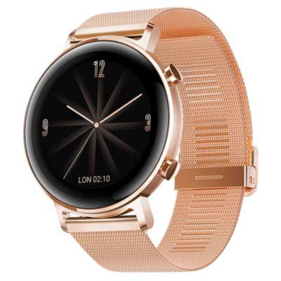 Smartwatch G2 Elegant