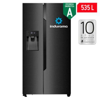 Refrigeradora 610 L RI-799DHN