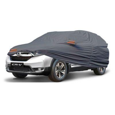 Cobertor Funda Honda CR-V Gris