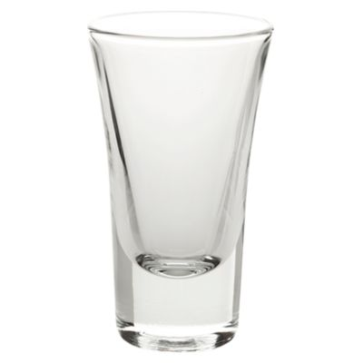 Set 6 Vasos Shot Montana 0.5L