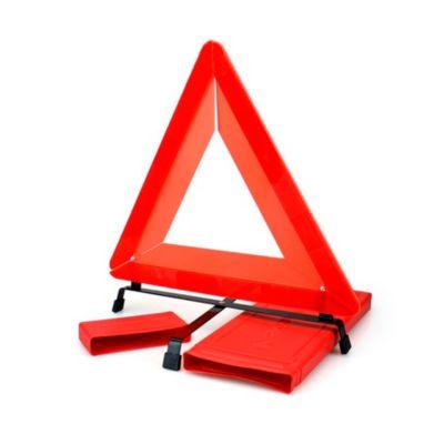 Triangulo Vial de Emergencia