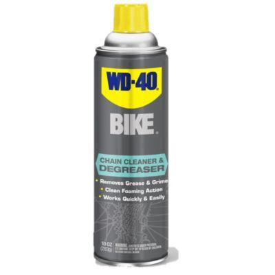 Desengrasante para Bicicletas 10oz