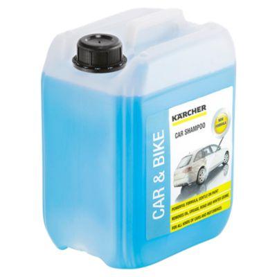 Shampoo para Automóvil RM619