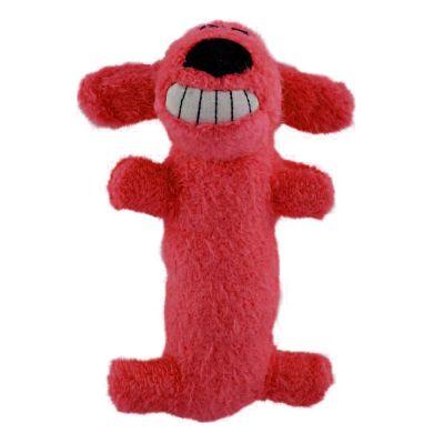 Juguete Loofa Original Small 15 cm Rojo