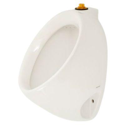 Urinario Ovalado Entrada Superior