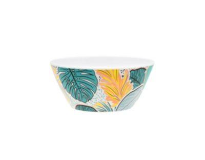 Bowl Melamina Tropical 15cm