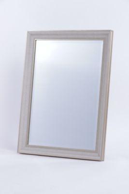 Espejo Nuna Crema S 60x90cm