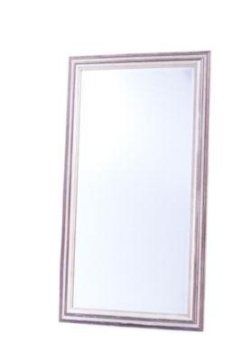 Espejo Wayra Mediano 60x120cm