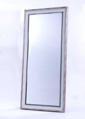 Espejo Anima Crema Large