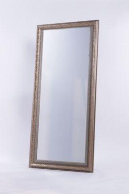 Espejo Lima Dorado S