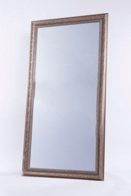 Espejo Lima Dorado L