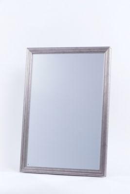 Espejo Luna Crema S