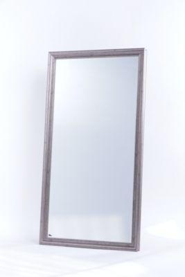 Espejo Luna Crema M
