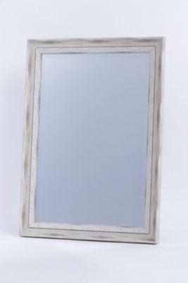 Espejo Nirvana Crema S 60x90cm
