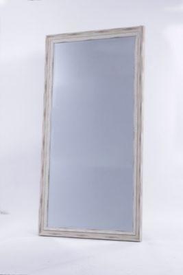 Espejo Nirvana Crema XL 80x170cm
