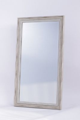 Espejo Nirvana Crema M 60x120cm