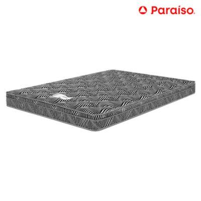 Colchón Zebra 25 1.5x6 Pl