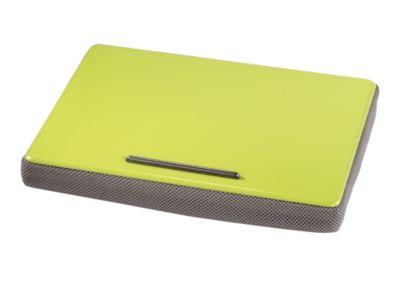 Mesa Acolchada para laptop