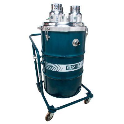 Aspiradora Industrial Chasquy Modelo 7H55