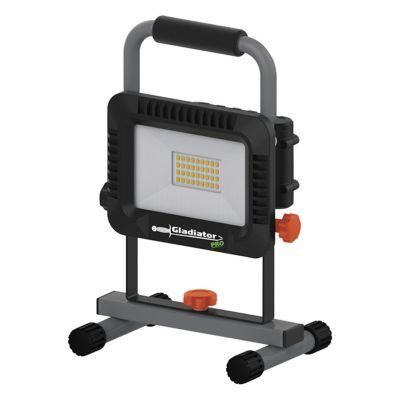 Reflector Recargable 18V Portatil 20W RF 820/18 C1