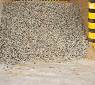 "Piedra Chancada 1/2"" m3"