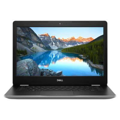 Notebook 14'' Intel Core i5 8GB 256GB SSD