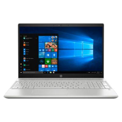 Notebook 15.6'' AMD Ryzen 5 8GB 1TB