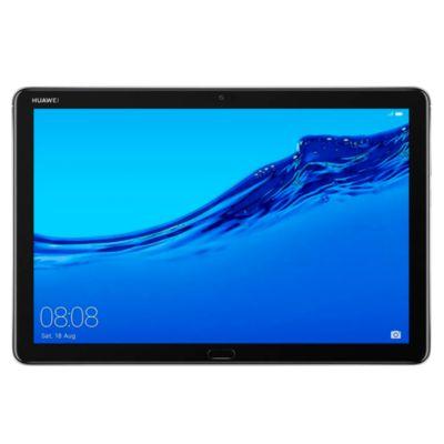 Tablet MediaPad M5 Lite 32GB 3GB Gris