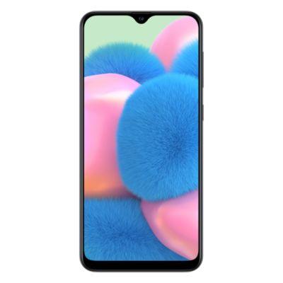 Samsung Galaxy A30S Negro