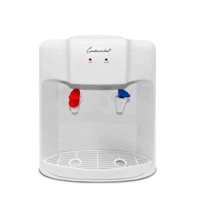 Dispensador de Agua Caliente y Fría CE-WD211PE